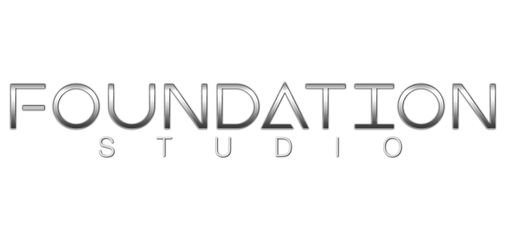 Foundation Studio